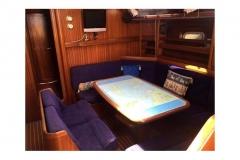 bavaria-42-affitto-barca-vela (1)