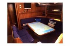 bavaria-42-affitto-barca-vela-1