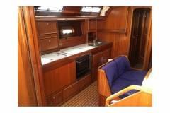 bavaria-42-affitto-barca-vela-2
