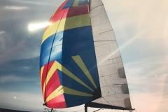 Beneteau-First-45-CHARTER-YACHT-17