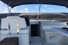 Itama-54-charter-yacht-10