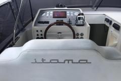 Itama-54-charter-yacht-12