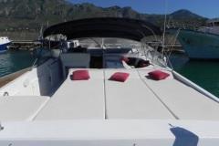 Itama-54-charter-yacht-13