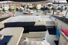 Itama-54-charter-yacht-14