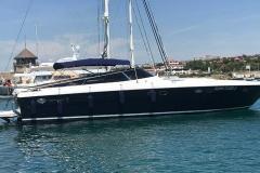 Itama-54-charter-yacht-2
