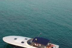 Itama-54-charter-yacht-3