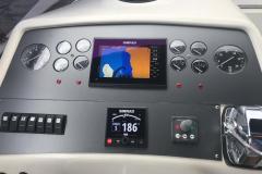 Itama-54-charter-yacht-4