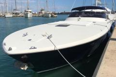 Itama-54-charter-yacht-7