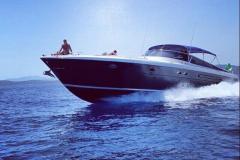 Itama-54-charter-yacht-9