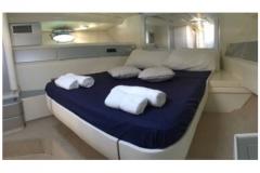Itama-54-charter-yacht-cabina-aematoriale