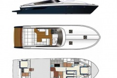Itama-54-charter-yacht-interni-design