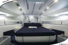 Itama-54-charter-yacht-interni
