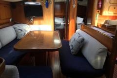 1_charter-yacht-oceanis50-7