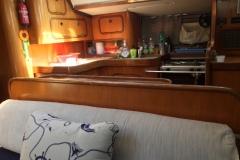 1_charter-yacht-oceanis50-8