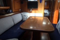 charter-yacht-oceanis50-6