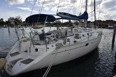 beneteau-oceanis-50-reale