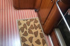 charteryacht-oceanis-50-3