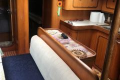 charteryacht-oceanis-50-4