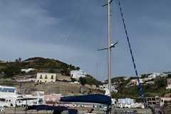 charteryacht-oceanis-50-5