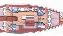 oceanis-50.charter-yacht