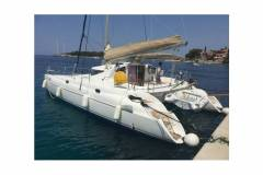 fountaine-pajot-athena-38