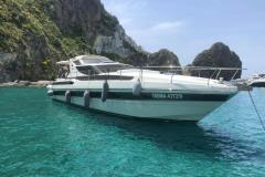 Pershing-52-noleggio-charter-yacht-11