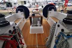 Sardegna e Corsica in barca a velacharteryacht.it