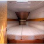 luglio in barca Ponza